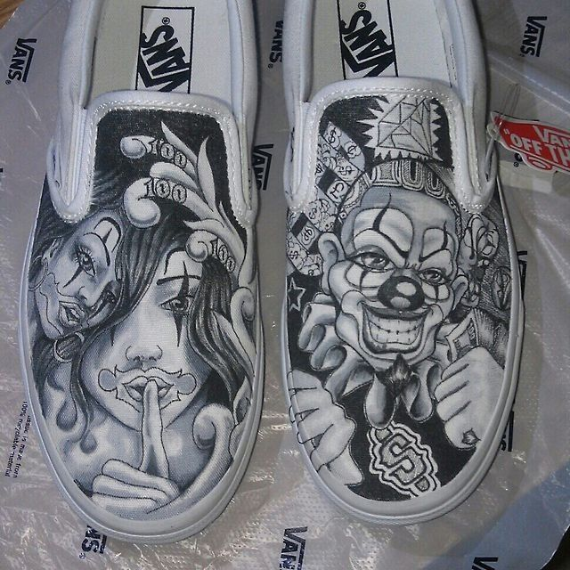 mr cartoon graffiti in 2018 pinterest shoes art and shoe art