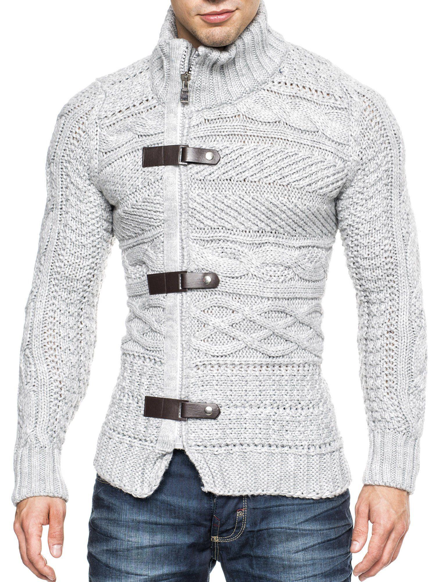 herren pullover balandi herren strickjacke strick pullover jacke hoodie hoody herren pullover marken strick pullover jacke hoodie hoody