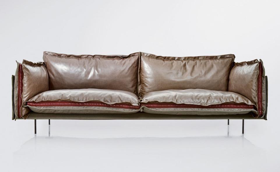 Divani e poltrone novità Sofa furniture, Couch and