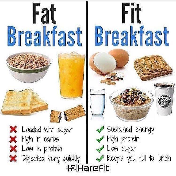testsúlycsökkentő tippek a testtípushoz