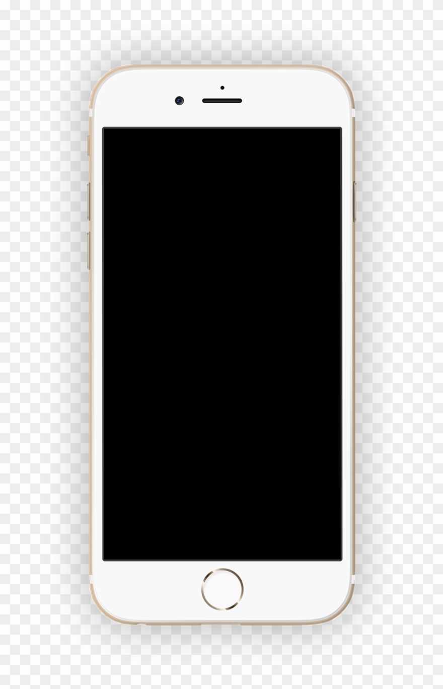 Iphone Clipart Ideas Iphone Desain Logo Png
