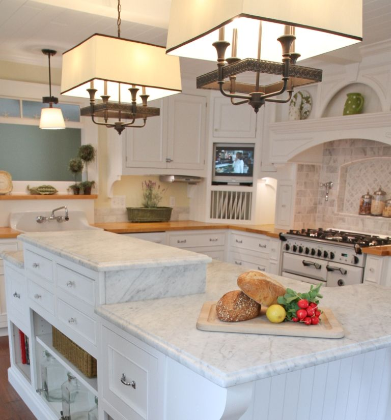 Pin By Lydia On Home Kitchen Marble Countertops Kitchen Marble