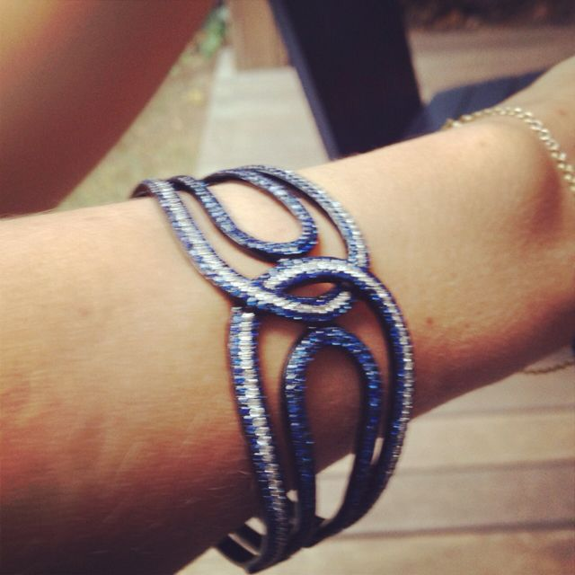 Greek inspiration from Danelian ... I want this!!!!