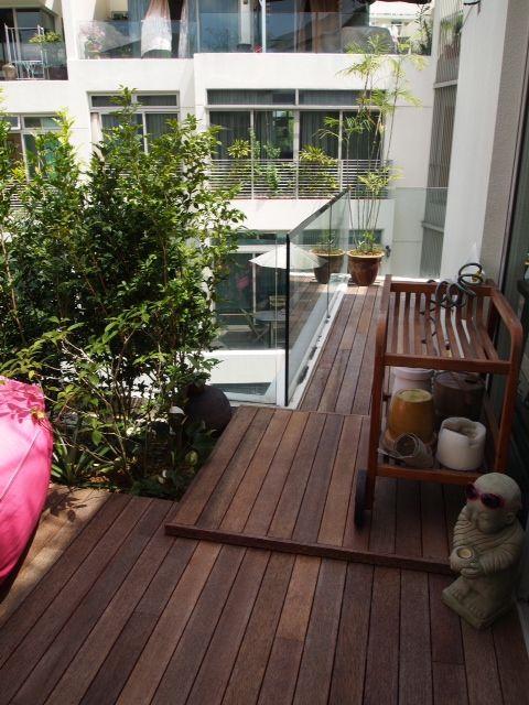 Decking Singapore Timber Decking Wood Decking Composite Wood Decking Composite Wood Deck Timber Deck Wood Deck