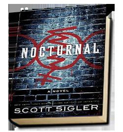 Author Scott Sigler Author Good Books Scott