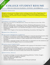 How To Write A Career Objective 15 Resume Objective Examples Rg Internship Resume Resume Objective Examples Career Objectives For Resume
