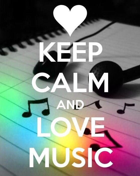 Music is my best friend | Favis | Pinterest