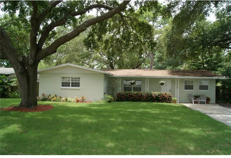 Astonishing 4511 South Renellie Drive Tampa Fl 33611 Open House Sunday Home Interior And Landscaping Fragforummapetitesourisinfo