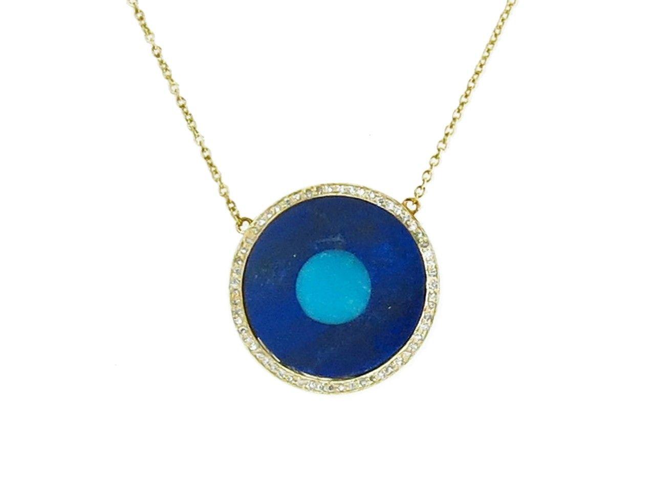 db8810b0c84ec Jennifer Meyer - Jennifer Meyer Jewelry - Jennifer Meyer Jewelry ...