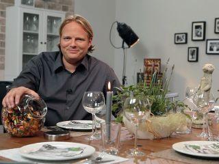 Björn Freitag Gulasch