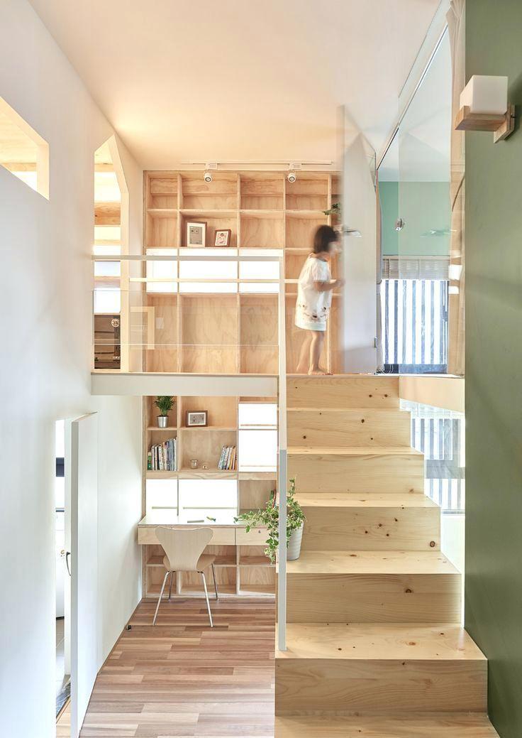 salle de bain zen bois couleur chambre fille moderne decoration des