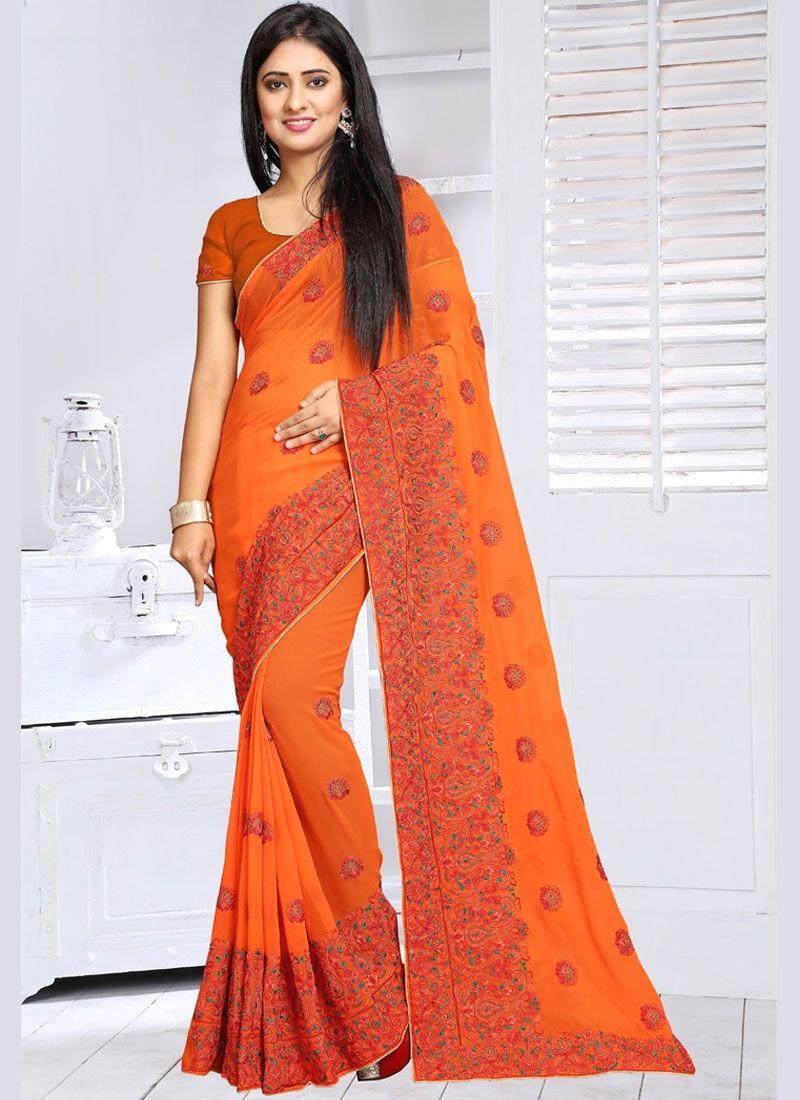 Women fashion saree buy online women fashion sarees online in various styles designs