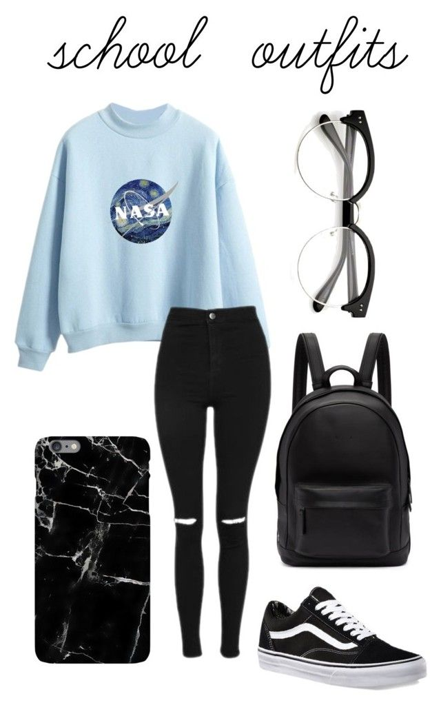 school outfits 47casual edgy  ropa para adolescentes