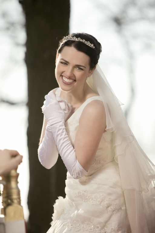 A Princess For Christmas Cast.Katie In A Princess For Christmas Faves Katie