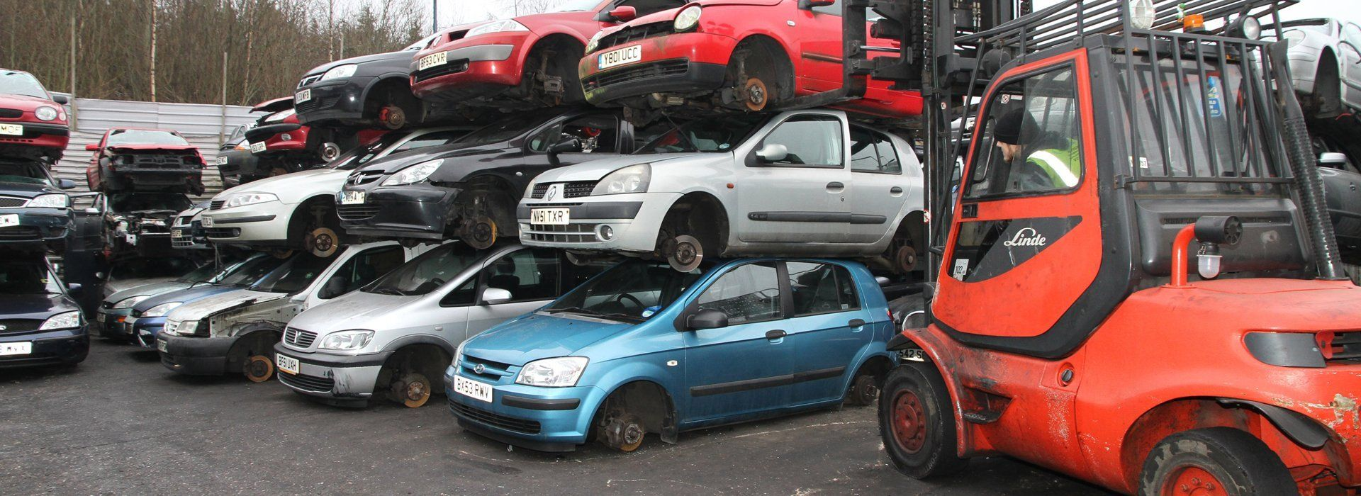 Cash For Unwanted Cars 4wd cars for sale Car