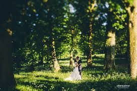 coombe lodge wedding photos - Google Search