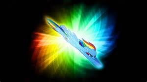 MLP Epsisode 1 Sonic Rainboom - AT&T Yahoo Image Search Results