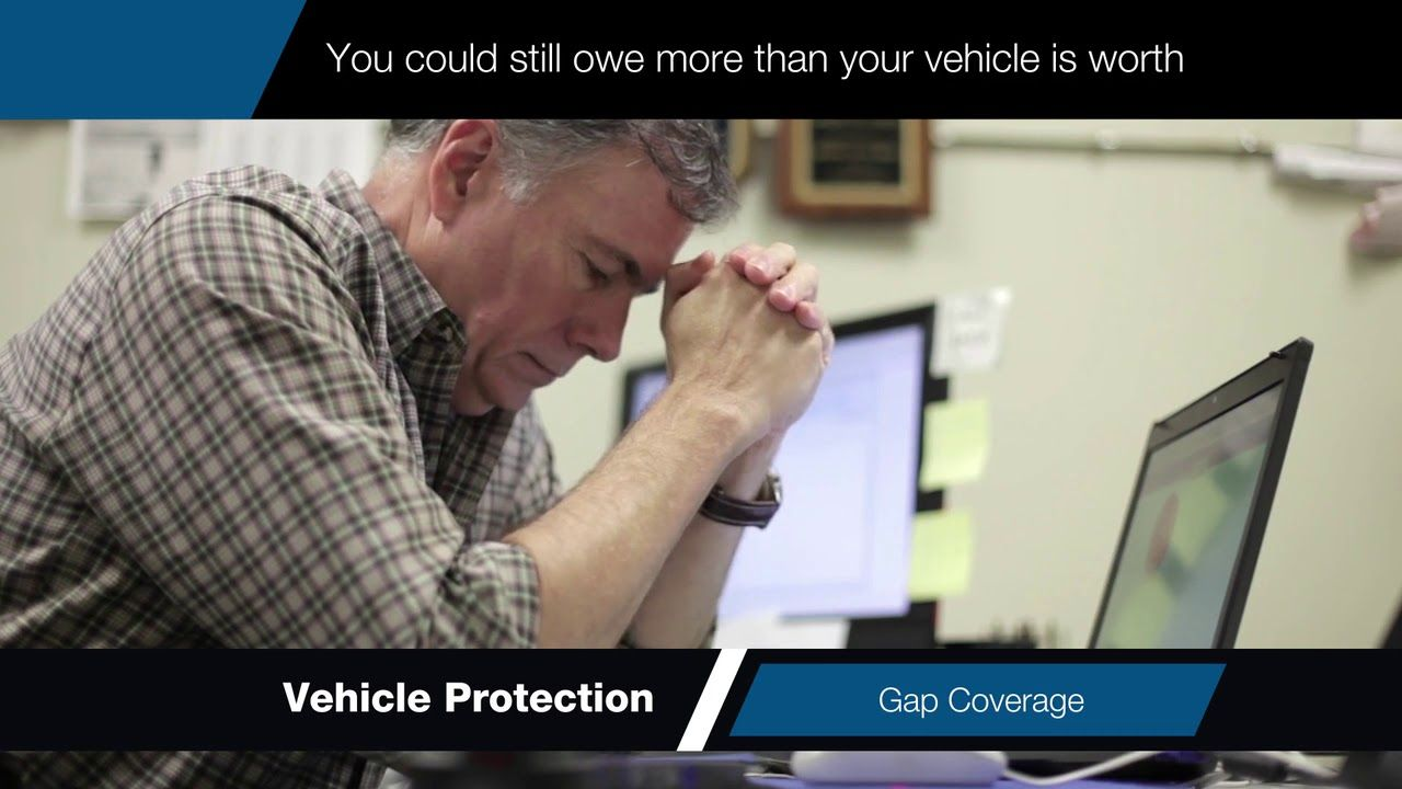 Gap Insurance By Risk Theory At Gilbert Baugh Ford In 2020 Gap