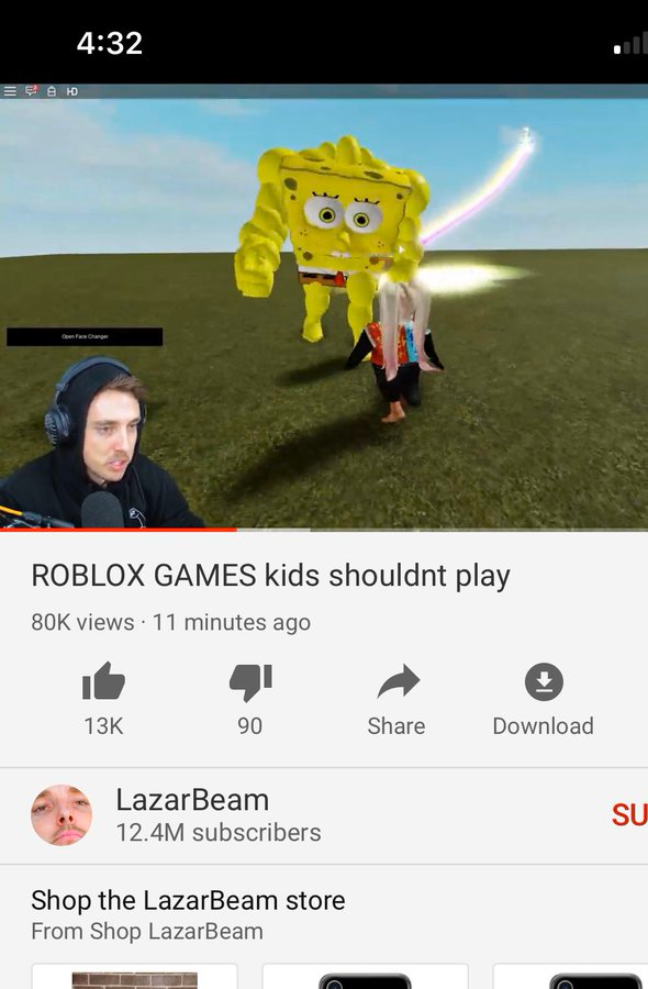 Best Games On Roblox To Play 2020