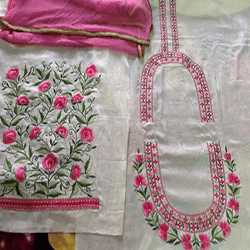 Best Punjabi Suits Boutique Punjabi Suit Embroidery Designs