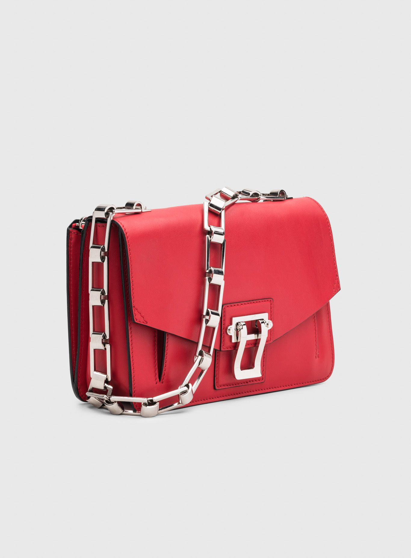 Proenza Schouler Hava Chain Handbag Purchase For Sale Outlet Footlocker Pictures Outlet Discount Wholesale Price Cheap Price New Arrival Online KbAqX