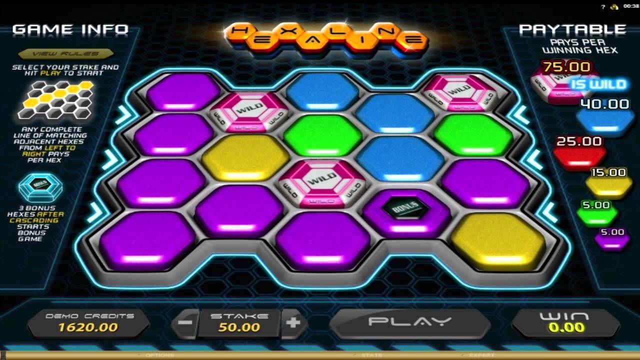 Игровые автоматы играть бесплатно и без регистрации pin ap