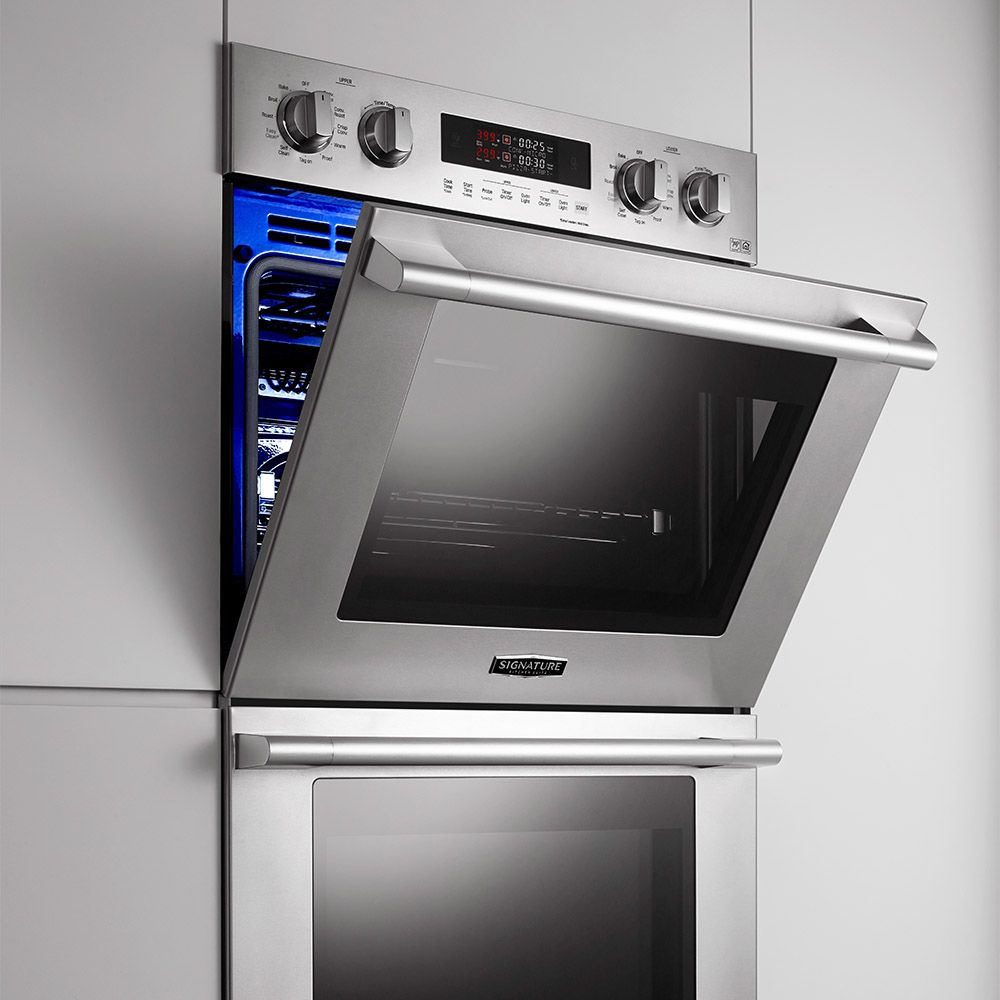 Kitchen Appliances Glamorous Appliance Bundle Deals Sears Appliance