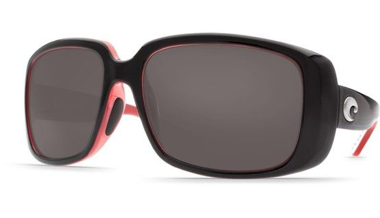 dd19b0b231 Such a great fit for small faces! Costa Del Mar Sunglasses.