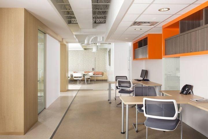 Wings Office By Lauckgroup Dallas Texas Retail Design Blog Best Interior Design Websites Home Interior Design Design