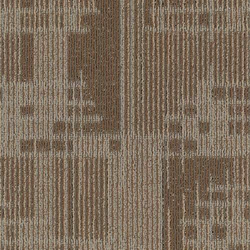 Mohawk Graphic Commercial Carpet Tiles 24 X At Menards