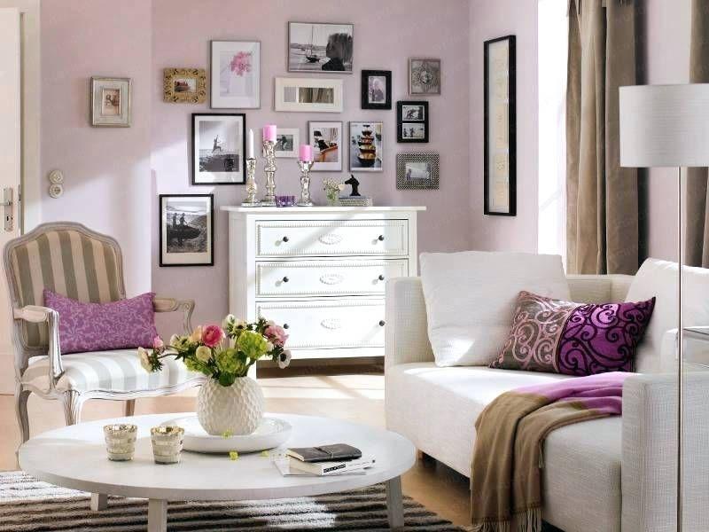 Wohnzimmerwand Ikea Die 1 4 Wohnzimmer Ideen Hemnes Kleines