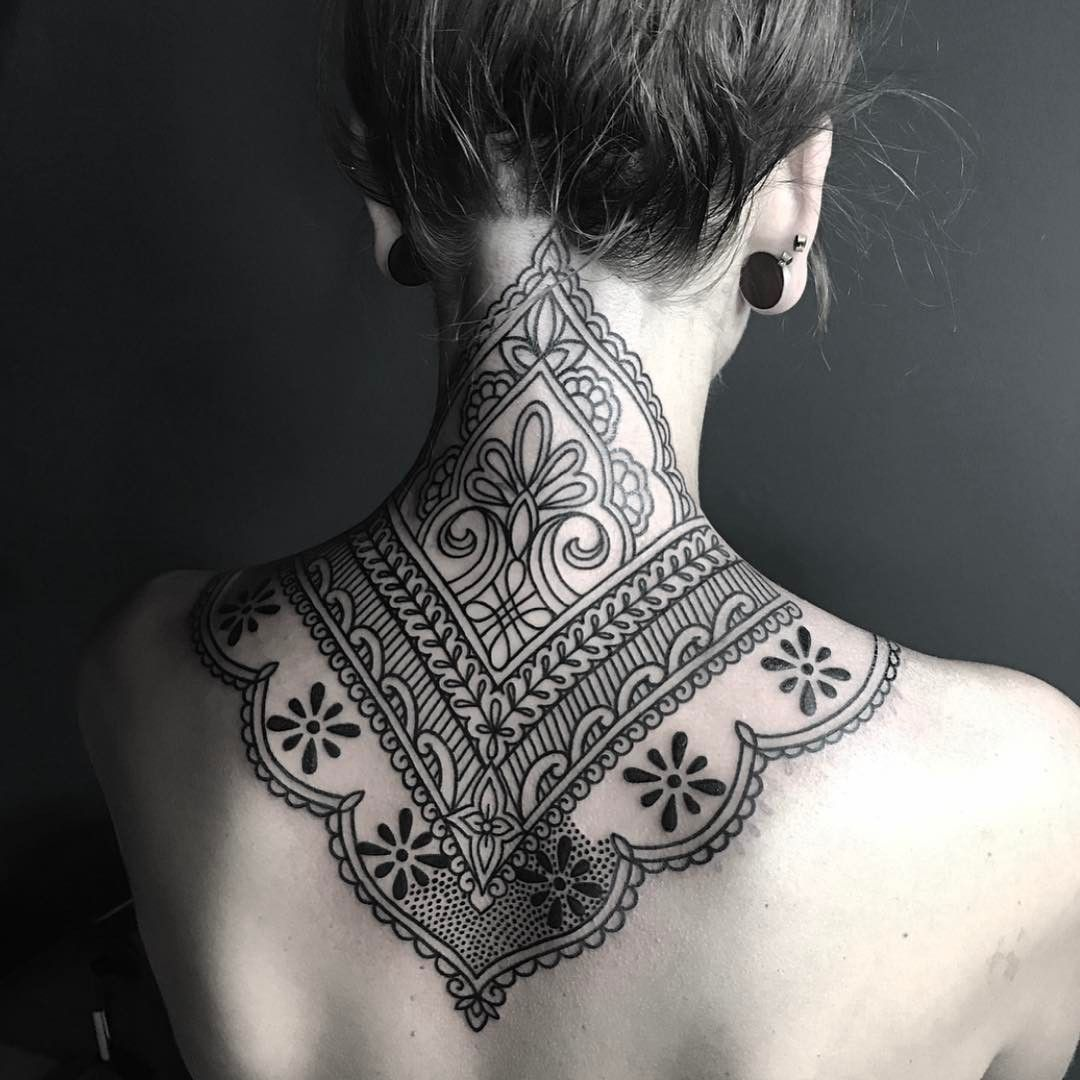 ellemental tattoos ornamental mandala tattoo henna pinterest mandala tattoo and hennas. Black Bedroom Furniture Sets. Home Design Ideas