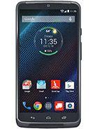 Motorola DROID Turbo  better than the Nexus 6?
