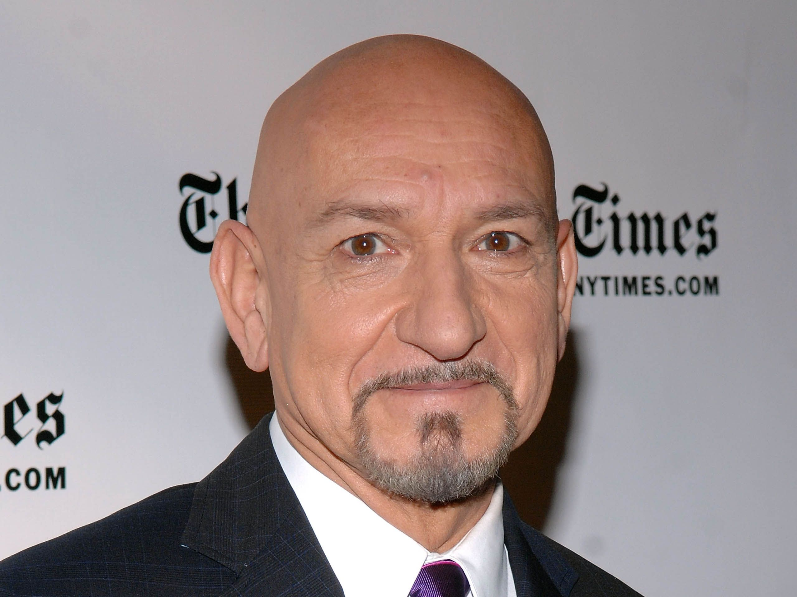 ben kingsley imdbben kingsley young, ben kingsley film, ben kingsley movies, ben kingsley filmography, ben kingsley wiki, ben kingsley фильмография, ben kingsley imdb, ben kingsley gandhi, ben kingsley best movies, ben kingsley фильмы, ben kingsley kinopoisk, ben kingsley wife, ben kingsley bagheera, ben kingsley and ryan reynolds movie, ben kingsley iranian general, ben kingsley movies list, ben kingsley and patrick stewart, ben kingsley harrison ford movie, ben kingsley sons, ben kingsley michael caine movie