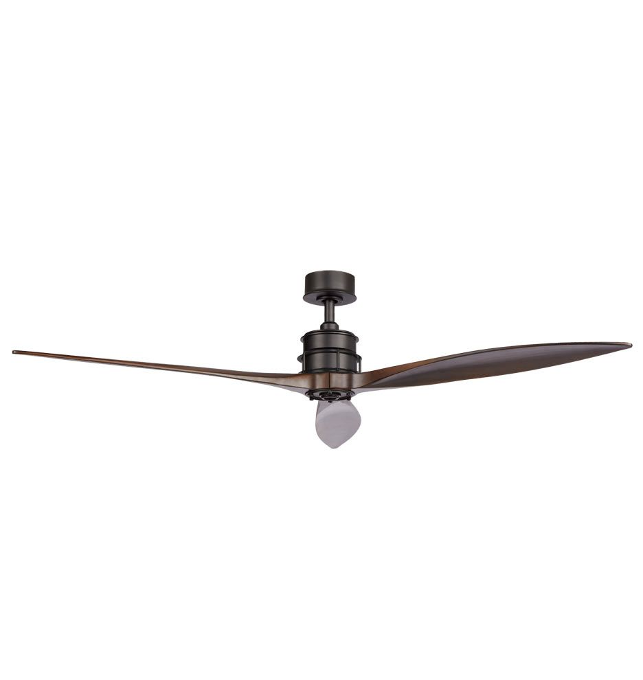 Falcon Ceiling Fan Rejuvenation Led Ceiling Fan Ceiling Fan Ceiling