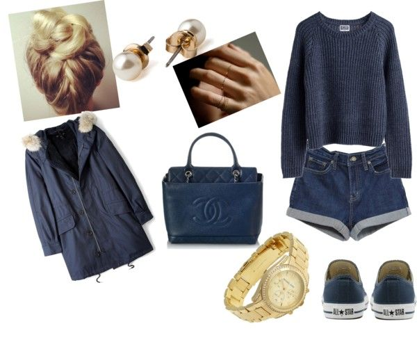 """""""Untitled #134"""" by eleftheria05 ❤ liked on Polyvore"""