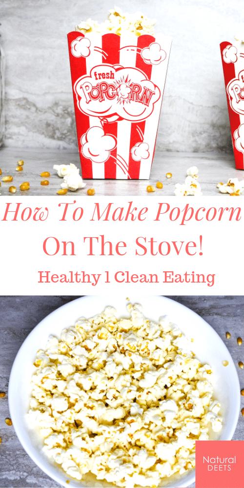 Is Popcorn Keto Friendly Can You Eat Popcorn On Keto Keto Diet Rule Eat Is Popcorn Low Carb Keto Diet