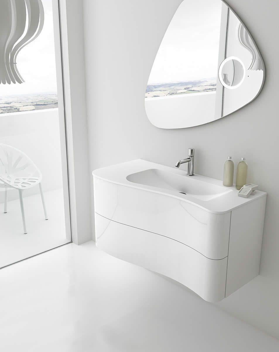 european bathroom vanities. Modern Bathroom Vanities By BMT Bagni | European Cabinets \u0026 Design