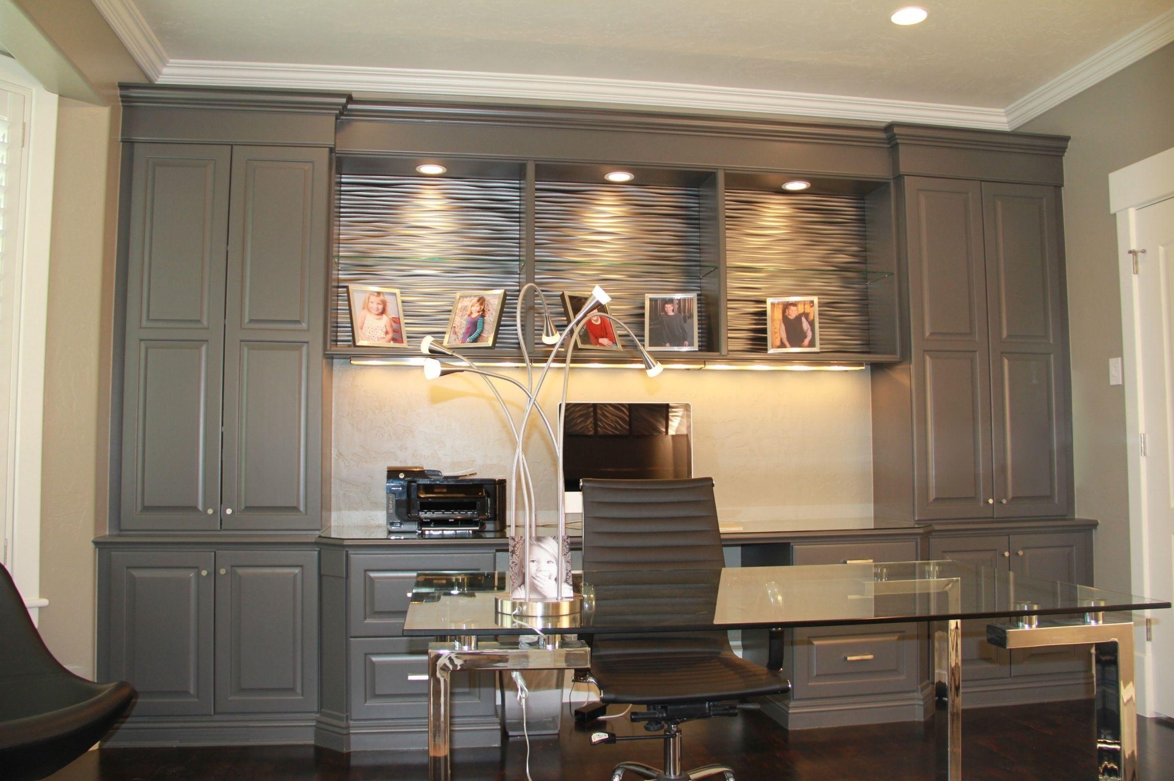 Image result for urbane bronze kitchen | Bronze kitchen ...