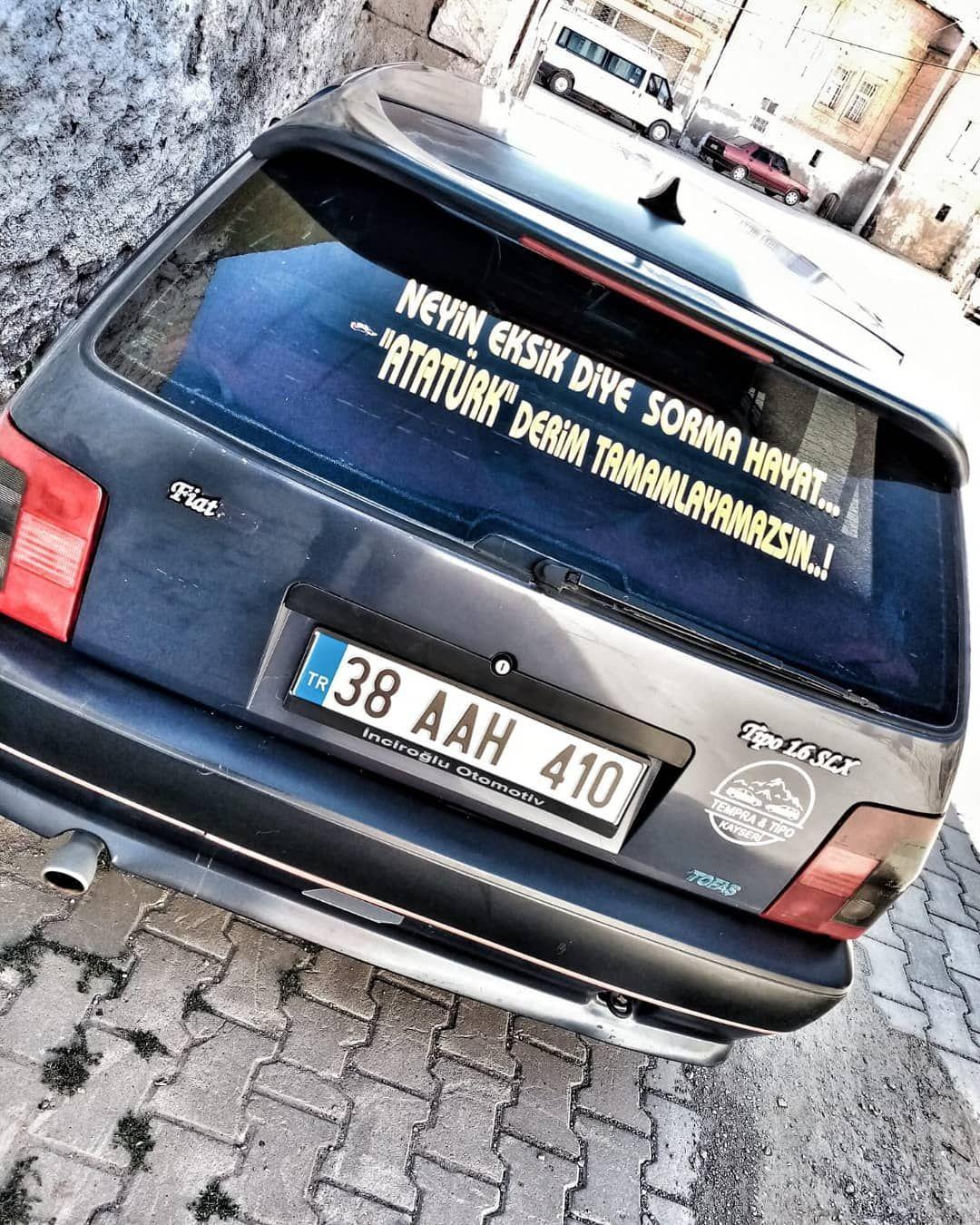 100 best auto images fun diys car insurance auto car insurance