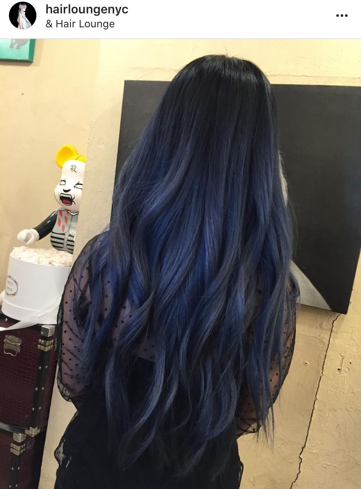 Pin by ches on hair pinterest hair coloring hair style and hair