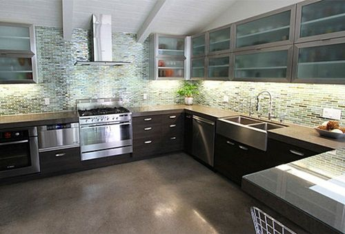 Unconventional Kitchen Cabinet Designs | Kitchens | Pinterest ... on funny kitchen cabinets, unique kitchen cabinets, untraditional kitchen cabinets, country kitchen cabinets, alternative kitchen cabinets, homemade kitchen cabinets, independent kitchen cabinets, rustic kitchen cabinets, old farmhouse kitchen cabinets, unusual kitchen cabinets, kitchen pantry cabinets, funky painted kitchen cabinets, playful kitchen cabinets, kitchen storage cabinets, utilitarian kitchen cabinets, crazy kitchen cabinets, fresh kitchen cabinets, refurbished kitchen cabinets, using furniture as kitchen cabinets, new kitchen colors that go with oak cabinets,