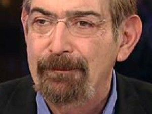 Pat Caddell Says: Media Have Become 'Enemy of the American People'  by ROGER ARONOFF  September 29, 2012