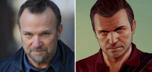 ned luke movies