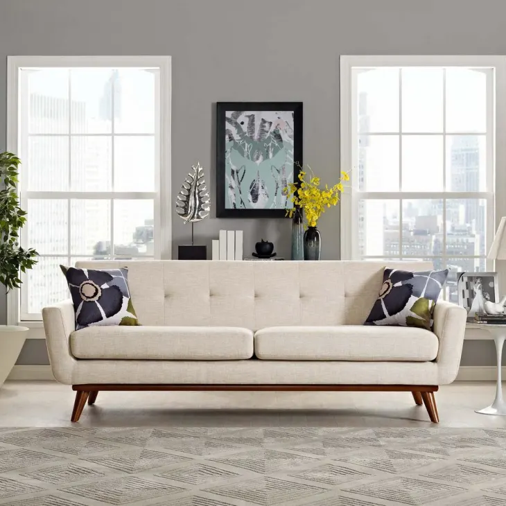 10 Affordable and Stylish Sofas Under 1,000 in 2020