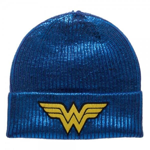 Wonder Woman Victory Adjustable Cap Inspiration from a hero who s been  through the toughest of battles. We look towards Wonder W…  8f8d12f4c24c