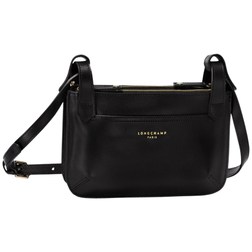 b4eba07d9fc8 Crossbody bag Longchamp 2.0 - L2081888 | Longchamp United-States ...