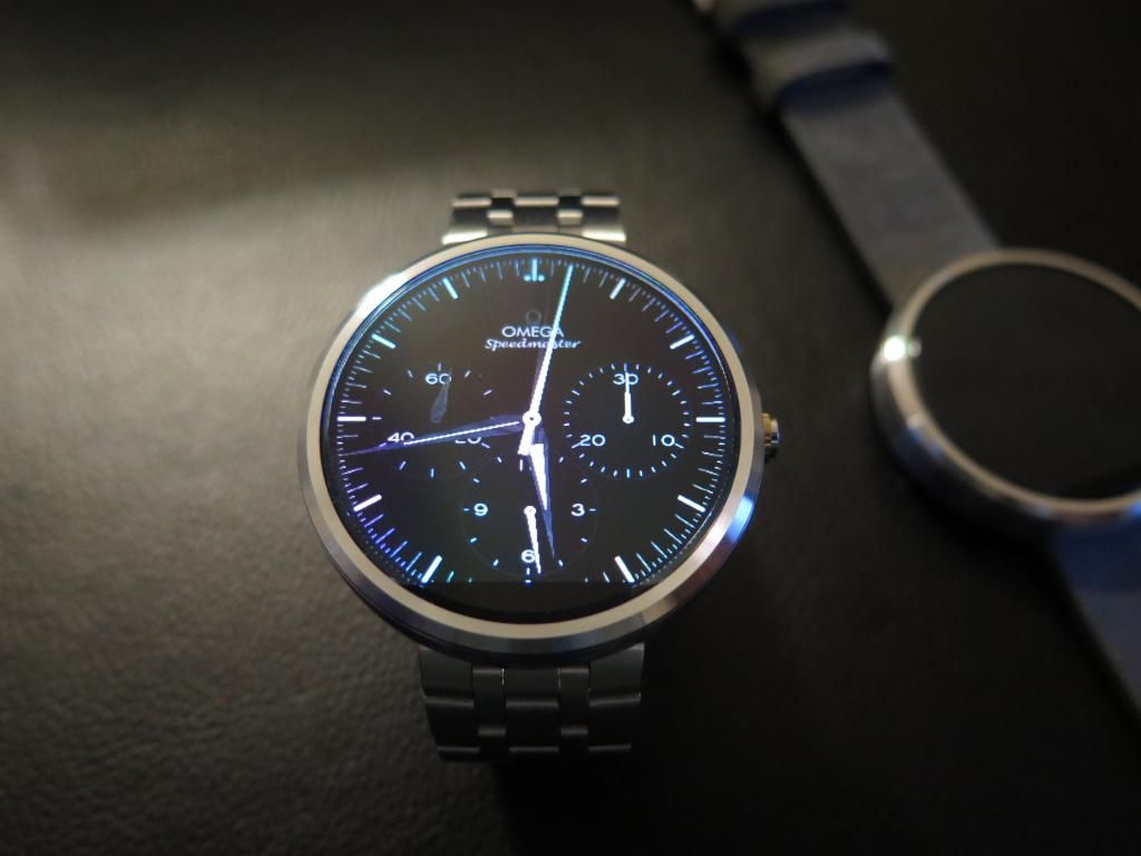 Faces for moto 360 - Moto 360 Luxury Watch Faces Google Search