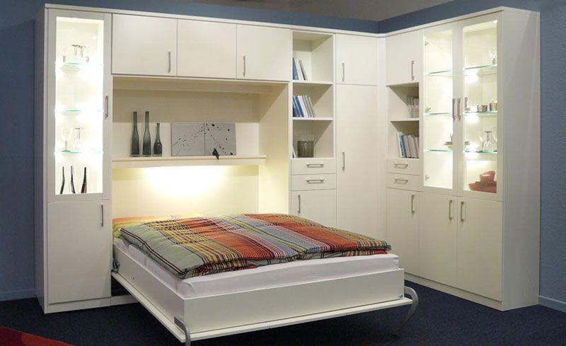 schrank bett pl ne erstellen sie ihre eigene schrank. Black Bedroom Furniture Sets. Home Design Ideas