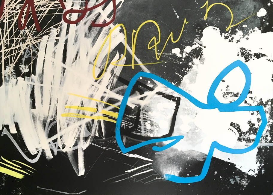 """SOLD: WINGS 